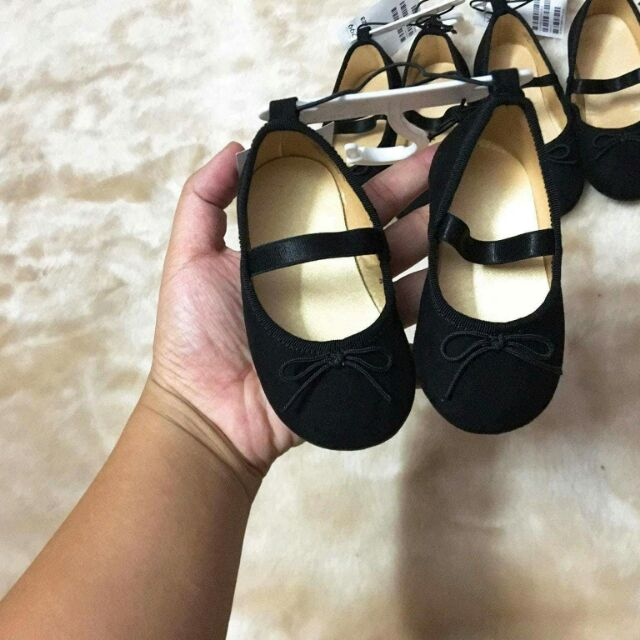 Giày hm cho bé gái - 10027692 , 532128240 , 322_532128240 , 270000 , Giay-hm-cho-be-gai-322_532128240 , shopee.vn , Giày hm cho bé gái