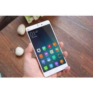Điện Thoại Xiaomi Note Gỗ Lte, 2 Sim, Ram 3/16gb, Mới 100%, full hộp pk, bh 12 tháng
