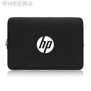 Hewlett-Packard Túi Đựng Máy Tính Xách Tay Hp Hewlett-Pack Of The 66 4th 99pro Notebook X Star 14