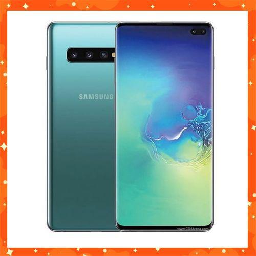 Điện Thoại Samsung_Galaxy S10 plus - Bảo hành 12 tháng toàn quốc - 14021627 , 2711282404 , 322_2711282404 , 7900000 , Dien-Thoai-Samsung_Galaxy-S10-plus-Bao-hanh-12-thang-toan-quoc-322_2711282404 , shopee.vn , Điện Thoại Samsung_Galaxy S10 plus - Bảo hành 12 tháng toàn quốc