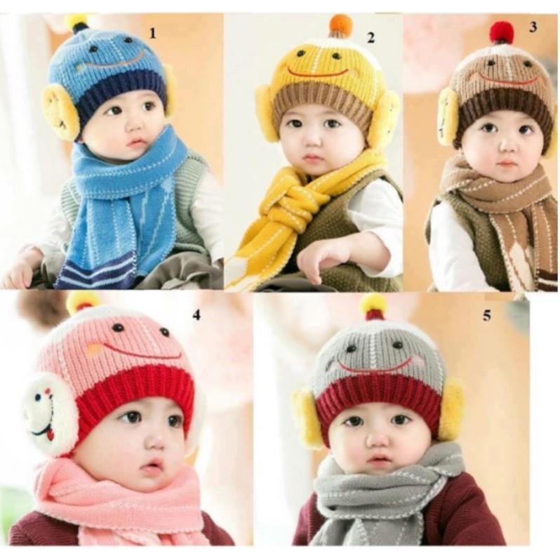 15 mũ mặt cười+ 5 mũ 2 quả càu bông đỏ - 3524803 , 775487544 , 322_775487544 , 965000 , 15-mu-mat-cuoi-5-mu-2-qua-cau-bong-do-322_775487544 , shopee.vn , 15 mũ mặt cười+ 5 mũ 2 quả càu bông đỏ