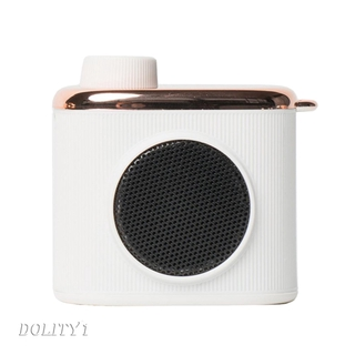 Loa Bluetooth Không Dây Thông Minh 33 Ngôn Ngữ