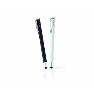 Bút cảm ứng Wacom Bamboo Stylus Alpha – Sản phẩm chính hãng