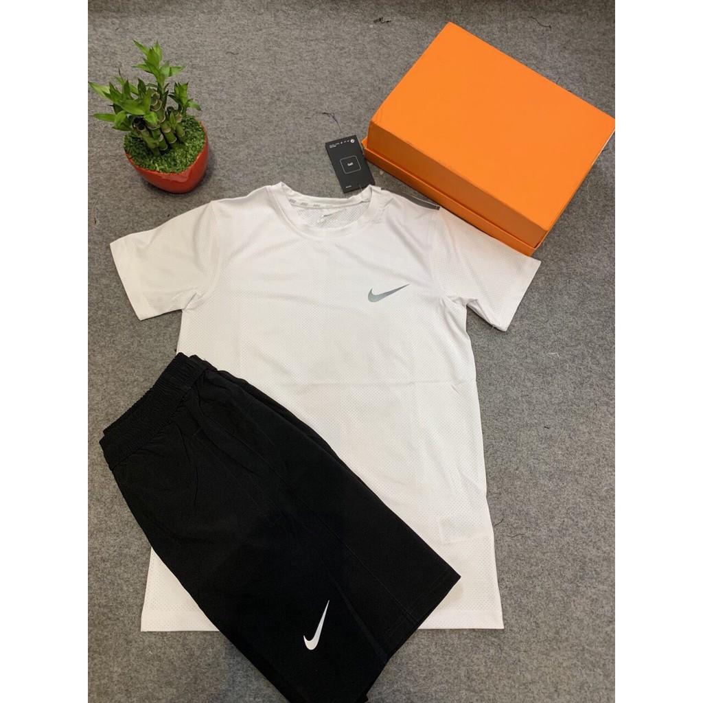 HotTrend [ Hàng hiệu giá tốt ] Áo thể thao cao cấp Nike thun lạnh lỗ kim - 14321950 , 2702153692 , 322_2702153692 , 525000 , HotTrend-Hang-hieu-gia-tot-Ao-the-thao-cao-cap-Nike-thun-lanh-lo-kim-322_2702153692 , shopee.vn , HotTrend [ Hàng hiệu giá tốt ] Áo thể thao cao cấp Nike thun lạnh lỗ kim