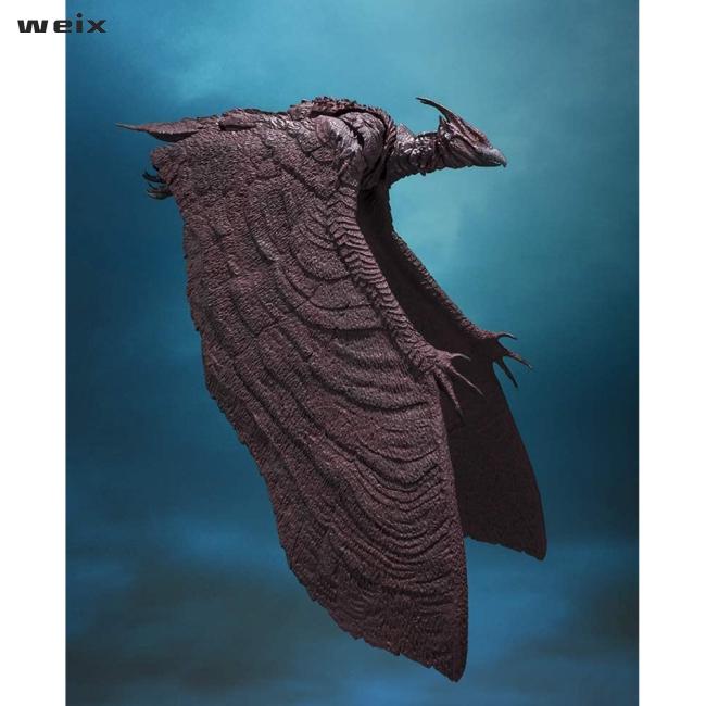 Mô Hình Đồ Chơi Quái Vật Godzilla 2019