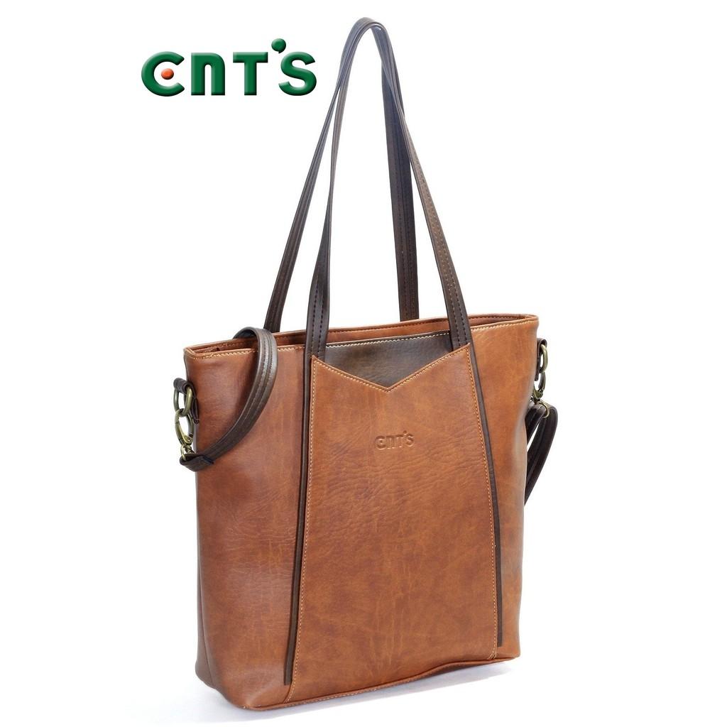 Túi xách nữ CNT TX26 cao cấp