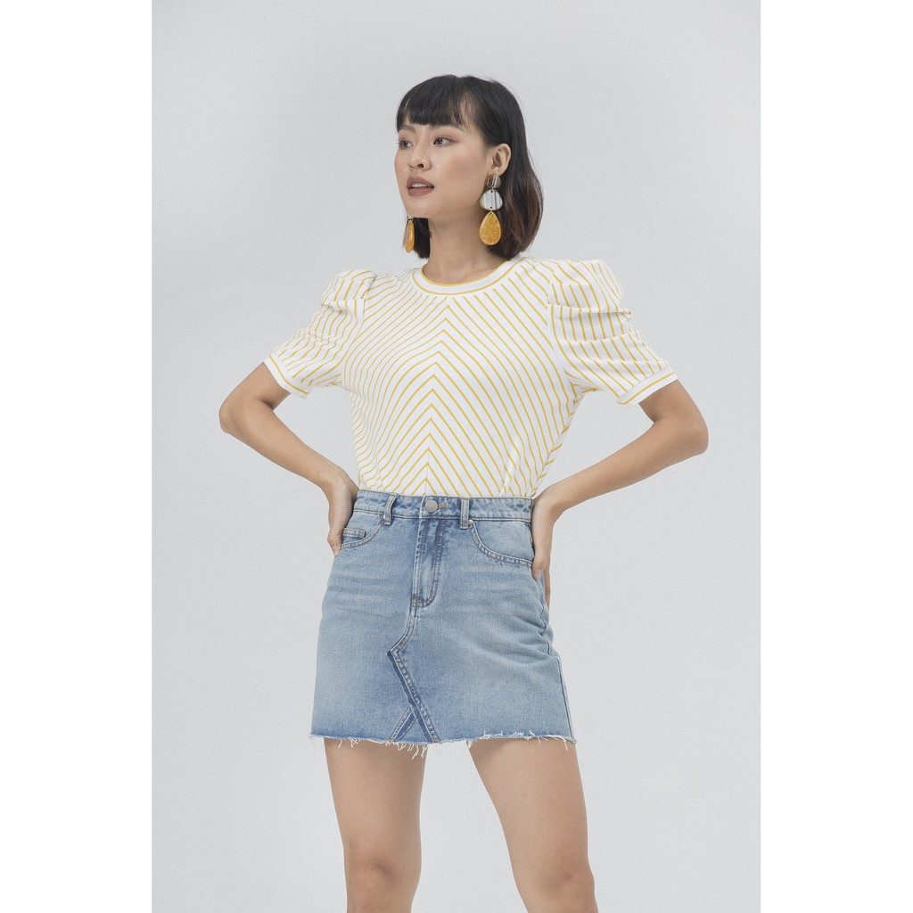 IVY moda Chân Váy MS 32
