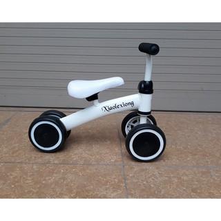 [Mã TOYSUMMER giảm 10% đơn tối đa 100K đơn từ 99K] [Rẻ Vô Địch] Xe chòi chân thăng bằng Xiaolong – Hàng cao cấp