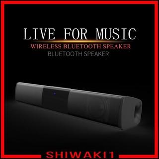 Set Loa Bluetooth Không Dây Bs 28a Dùng Cho Gia Đình