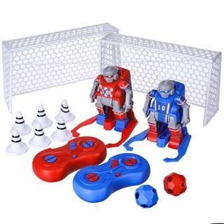 Robot Chơi Bóng Đá thông minh Eachine ER10 cho trẻ em
