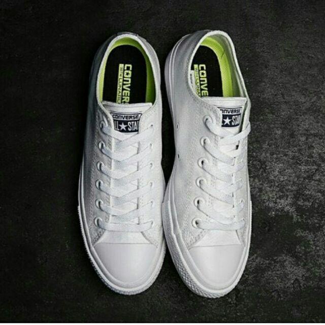 7a1865058558 Giày Converse tím cao cổ