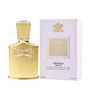 Nước Hoa Unisex Creed Millesime Imperial EDP - Scent of Perfumes thumbnail