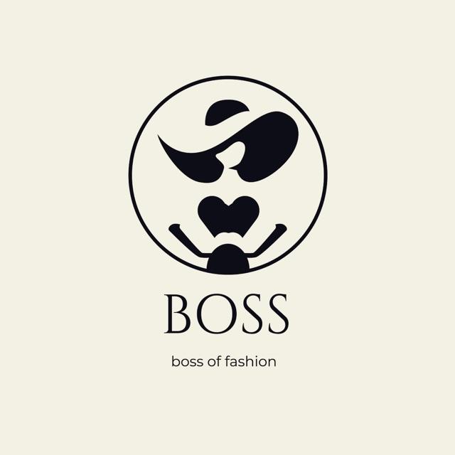 BOSS Fashion_ Xưởng May TT