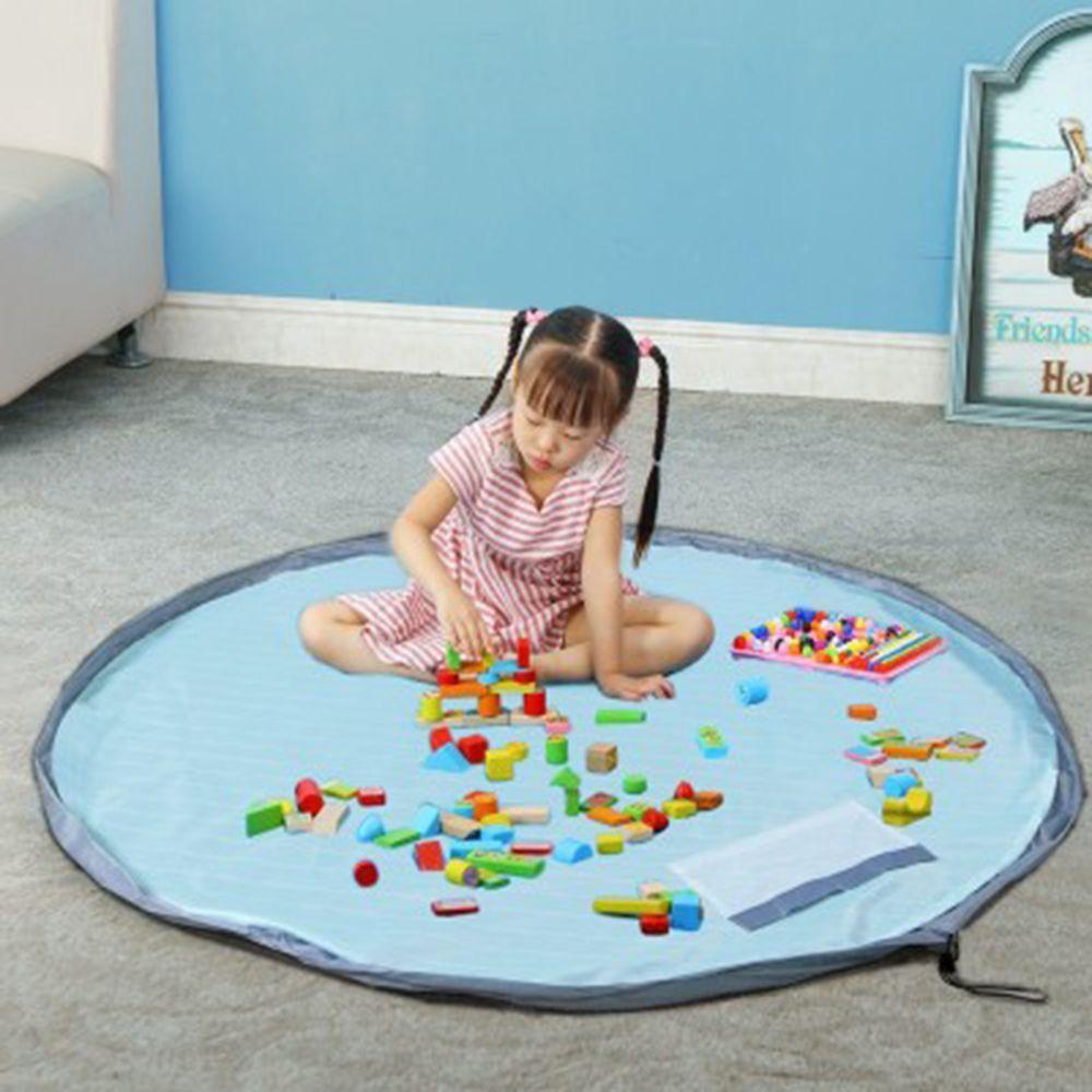 Fashion Kids Practical Baby Portable Toy Storage Bag