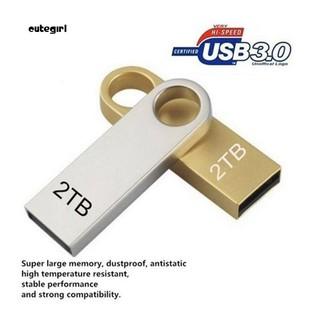 Bút USB 3.0 tốc độ cao kiểu dáng dễ thương