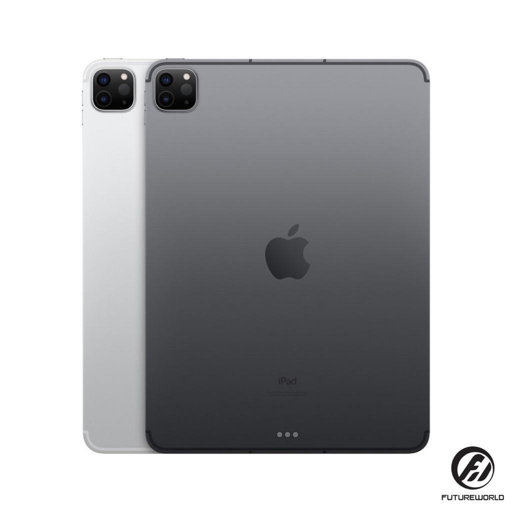 Apple iPad Pro 11 inch 2021 M1 Wi-Fi + Cellular 128GB.