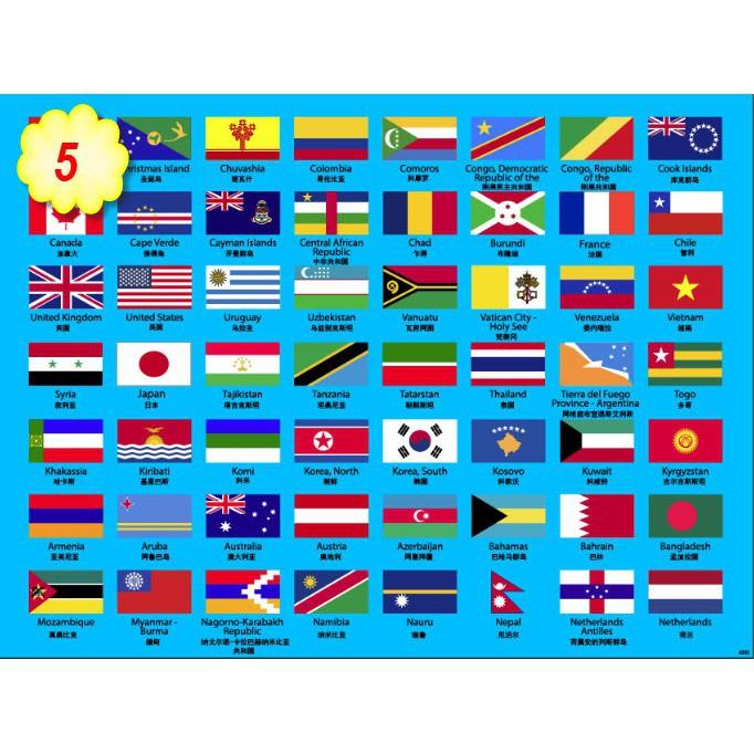 (((SALE SHOCK)))Tranh Xếp Hình Combo 5 Tranh 60 Mảnh Ghép Hình Bằng Gỗ Cho Bé 1-10 Tuổi_10 Mẫu Tranh Thông...