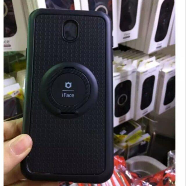 Ốp lưng thời trang cho Samsung J7pro hiệu iface - 3614057 , 1254226106 , 322_1254226106 , 42000 , Op-lung-thoi-trang-cho-Samsung-J7pro-hieu-iface-322_1254226106 , shopee.vn , Ốp lưng thời trang cho Samsung J7pro hiệu iface