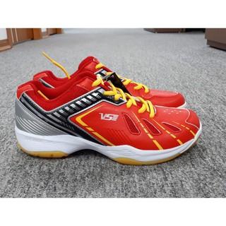 HOT [Siêu Sale] (Chính hãng) Giày bóng chuyền - Cầu lông VS . P thumbnail