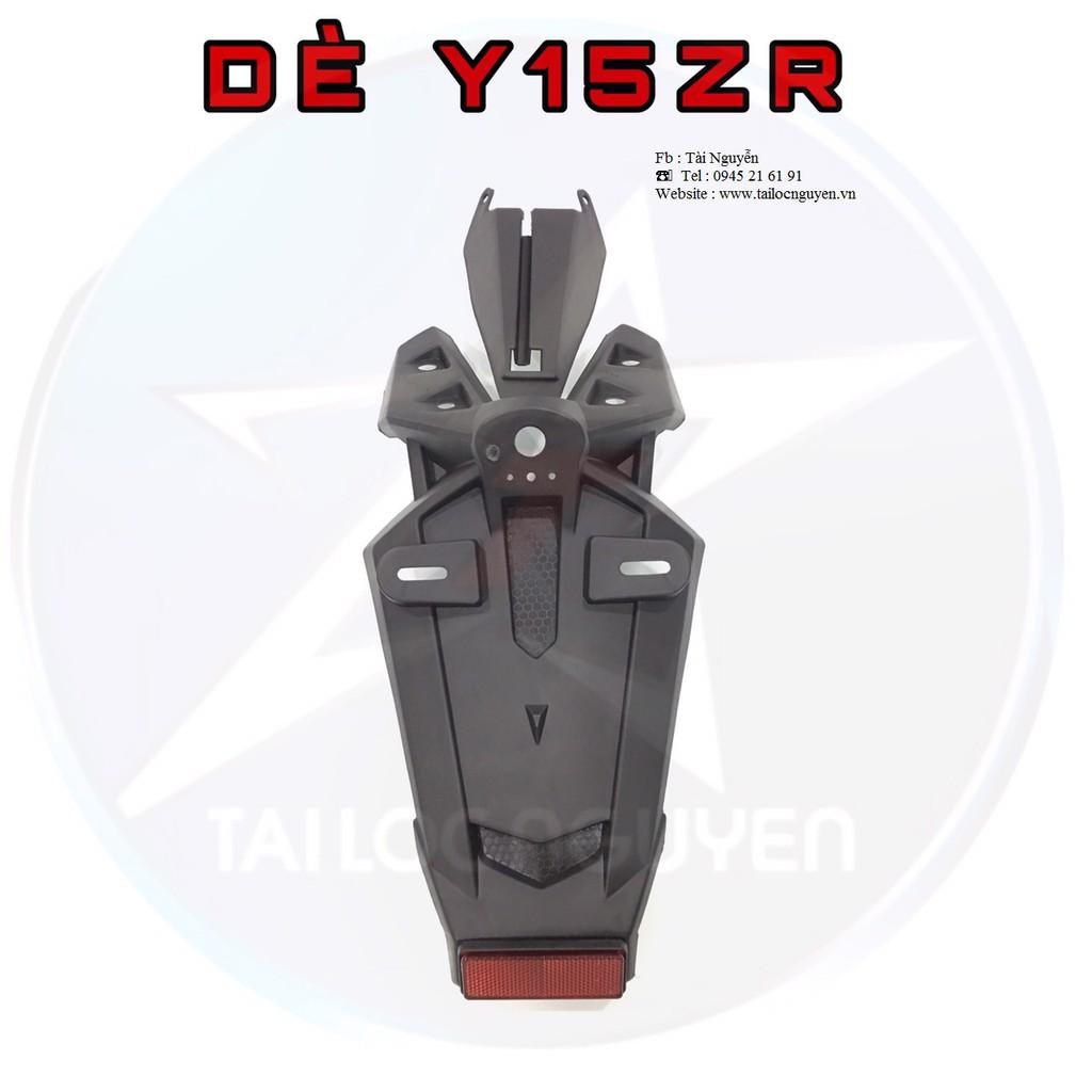 DÈ Y15ZR INDO EX150 HÀNG VIỆT NAM