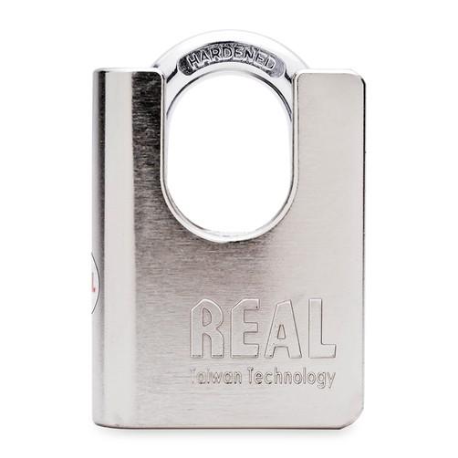 Ổ Khóa Chống Cắt Real AC 65-01