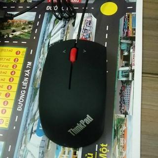 con chuột của tôi thumbnail
