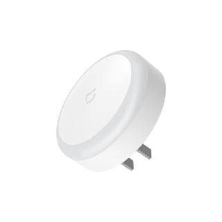 [Sẵn] Đèn Ngủ Cắm Điện Xiaomi Mijia MJYD04YL Cảm Biến Ban Đêm & Tiết Kiệm Năng Lượng (220V)