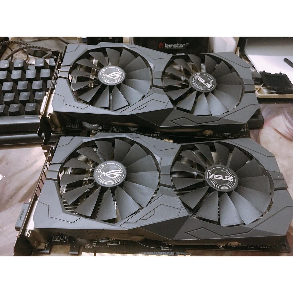 Combo Main + card vga + nguồn + HDD khách order Giá chỉ 3.350.000₫