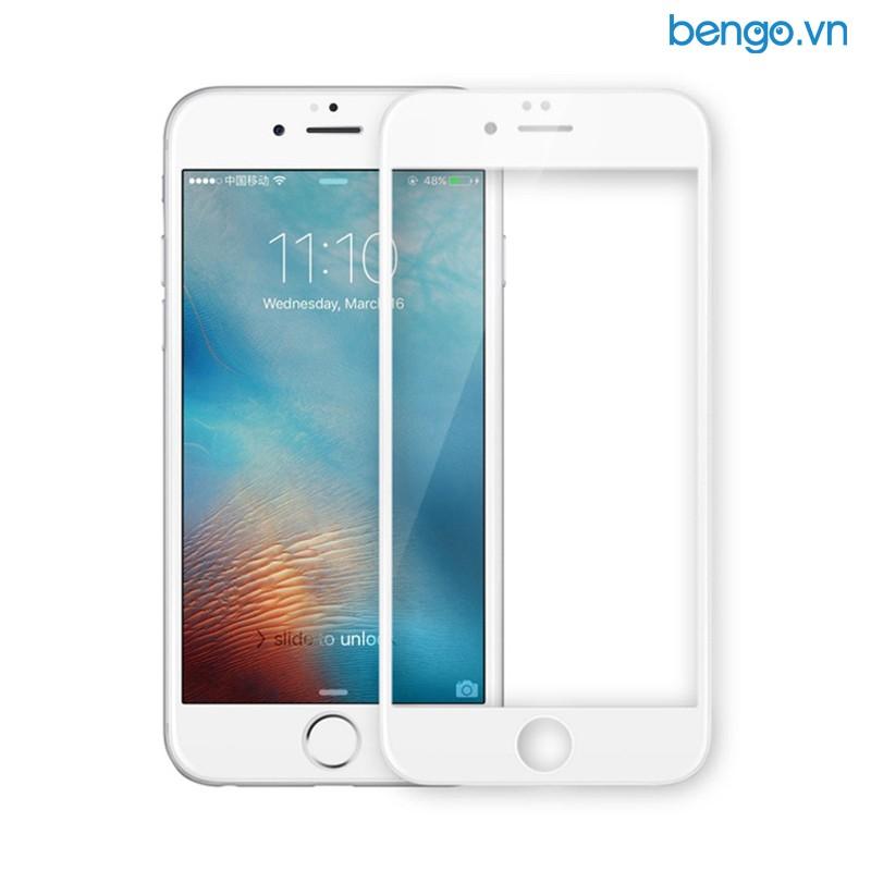 Kính cường lực Iphone 6 3D Full màn hình - 2513888 , 68924507 , 322_68924507 , 249000 , Kinh-cuong-luc-Iphone-6-3D-Full-man-hinh-322_68924507 , shopee.vn , Kính cường lực Iphone 6 3D Full màn hình
