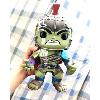 Funko Hulk trong Thor Ragnarok, phiên bản cao 30cm