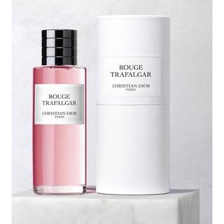 [MINI] Nước Hoa Nữ Dior Rouge Trafalgar (7.5ml) - Scent of Perfumes thumbnail