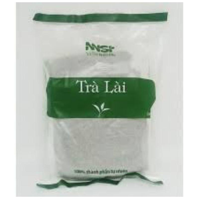 Trà Lài Tân Nam Bắc 300gr.