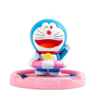 Đồ Chơi Nhà Búp Bê Doraemon Đáng Yêu 2020