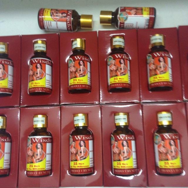 Vitamin tăng cân Wisdom indonexia - 2828221 , 80386027 , 322_80386027 , 299000 , Vitamin-tang-can-Wisdom-indonexia-322_80386027 , shopee.vn , Vitamin tăng cân Wisdom indonexia