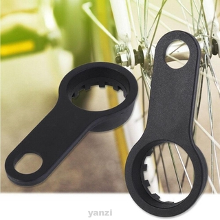 Bicycle Wrench Durable Front Fork Handheld Reapir Tools Small For XCT XCM XCR