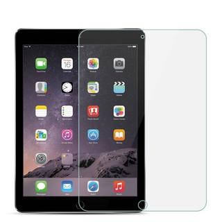 Miếng dán màn hình cường lực cho Apple iPad 9.7 2017 a1822