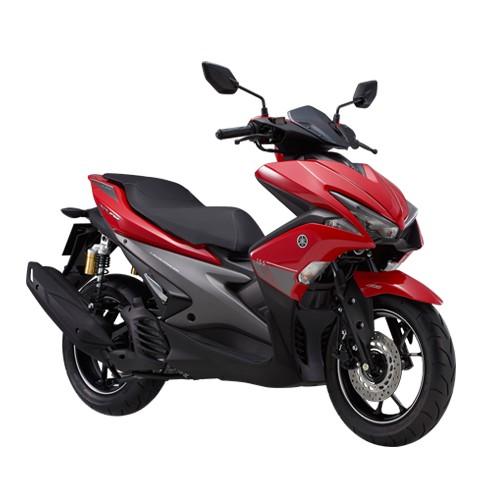 [Nhập mã MANEW07 giảm 15% - tối đa 30K]Xe Yamaha NVX 155 Premium 2018 (Đỏ) + Tặng nón bảo hiểm, áo m - 3584852 , 1235803798 , 322_1235803798 , 51100000 , Nhap-ma-MANEW07-giam-15Phan-Tram-toi-da-30KXe-Yamaha-NVX-155-Premium-2018-Do-Tang-non-bao-hiem-ao-m-322_1235803798 , shopee.vn , [Nhập mã MANEW07 giảm 15% - tối đa 30K]Xe Yamaha NVX 155 Premium 2018 (Đỏ)