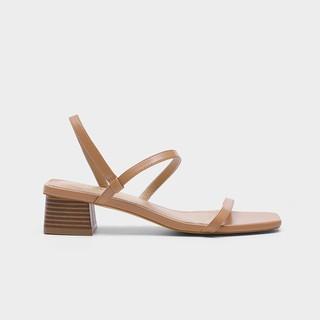 DILY - Giày Sandal AA0150