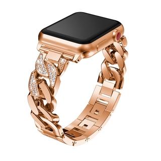 Dây Đồng Hồ Thông Minh Apple Watch Series 6 5 Se 4 3 2 1 38 42 40 44mm