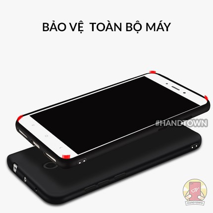 Xiaomi Redmi Note 4x (Redmi Note 4 TGDĐ Snapdragon 625) Ốp lưng Msvii nhựa mỏng cao cấp - 3398390 , 933133504 , 322_933133504 , 60000 , Xiaomi-Redmi-Note-4x-Redmi-Note-4-TGDD-Snapdragon-625-Op-lung-Msvii-nhua-mong-cao-cap-322_933133504 , shopee.vn , Xiaomi Redmi Note 4x (Redmi Note 4 TGDĐ Snapdragon 625) Ốp lưng Msvii nhựa mỏng cao cấp