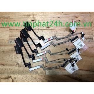 Thay Cable - Cable Màn Hình Cable VGA Laptop Dell Inspiron 7460 7472 P74G 0JGP2V DC02002I500