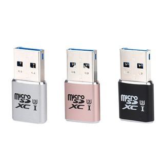Bộ điều hợp đọc thẻ 5Gbps USB 3.0 Micro SDXC Micro SD TF T-Flash chất lượng cao