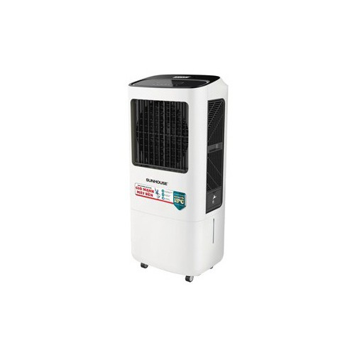 Quạt điều hòa-Máy làm mát không khí Sunhouse SHD7768W