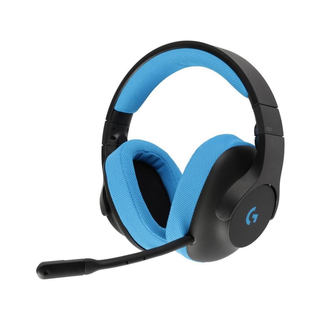 (BH24T - Hãng phân phối) Tai nghe gaming không dây Logitech G233 Prodigy Wired Gaming Headset màu đe - 3044357 , 1064356446 , 322_1064356446 , 1999000 , BH24T-Hang-phan-phoi-Tai-nghe-gaming-khong-day-Logitech-G233-Prodigy-Wired-Gaming-Headset-mau-de-322_1064356446 , shopee.vn , (BH24T - Hãng phân phối) Tai nghe gaming không dây Logitech G233 Prodigy W