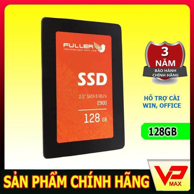 Ổ cứng SSD 256GB 120GB OSCOO KingFast Fuller C2004 BH 3 năm chính hãng dùng cho laptop máy tính