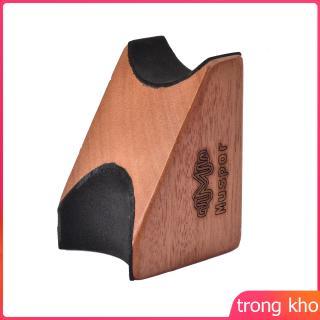 Guitar Neck Rest Support Neck Pillow String Instrument Guitar Mat for Guitar Luthier Tool