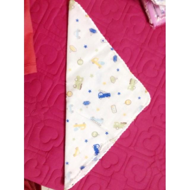 3 gói khăn xô hoa xuất nhật in hình cao cấp xuất Nhật Kho Drop Tuấn Anh - 21982557 , 2578607571 , 322_2578607571 , 161500 , 3-goi-khan-xo-hoa-xuat-nhat-in-hinh-cao-cap-xuat-Nhat-Kho-Drop-Tuan-Anh-322_2578607571 , shopee.vn , 3 gói khăn xô hoa xuất nhật in hình cao cấp xuất Nhật Kho Drop Tuấn Anh
