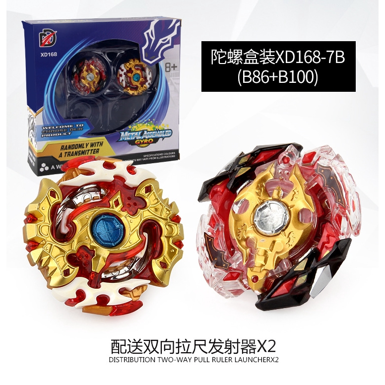 con quay đồ chơi spinner bằng hợp kim