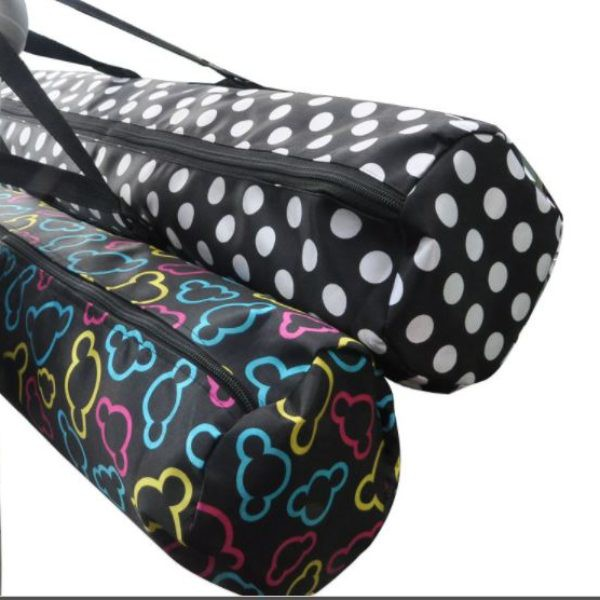 Túi đựng thảm yoga 6 và 8mm cao cấp chống nước