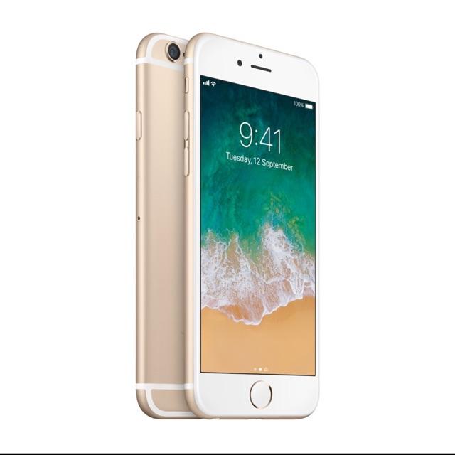 [⚡️GIÁ GỐC] Điện Thoại Iphone 6S Plus,6Plus,6 ,64G,16G Zin,Đẹp - 2696274 , 1230075030 , 322_1230075030 , 3199000 , GIA-GOC-Dien-Thoai-Iphone-6S-Plus6Plus6-64G16G-ZinDep-322_1230075030 , shopee.vn , [⚡️GIÁ GỐC] Điện Thoại Iphone 6S Plus,6Plus,6 ,64G,16G Zin,Đẹp